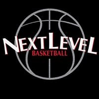 Next Level Basketball