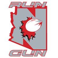 Run n Gun Sports