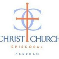 Christ Episcopal Church - Needham, MA