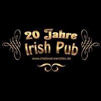 Irish Pub-Parchim - Das Feierdepartment