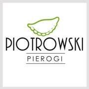Pierogi by Piotrowski
