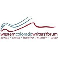 Western Colorado Writers' Forum
