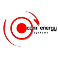 comenergy systems
