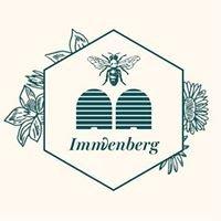 Immenberg