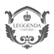 Cafe Bar Leggenda