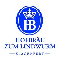 Hofbräu zum Lindwurm