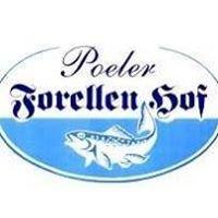 Poeler Forellenhof
