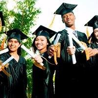 DeKalb Child Advocacy Center Youth Thrive