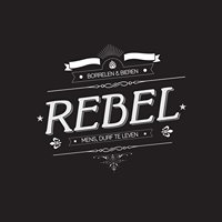 Café Rebel