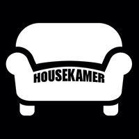 Housekamer