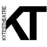 Kytes Theatre Group