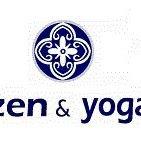 Zen & Yoga