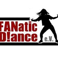 FANatic Dance e.V.