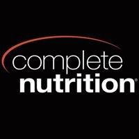 Complete Nutrition - Saint Cloud, MN