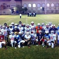 PHXAYF All-Stars