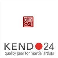 Kendo24