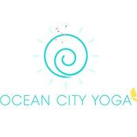 Ocean City Yoga