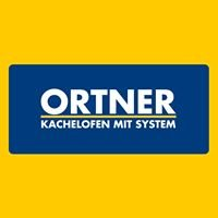 Ortner GmbH