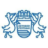 Oktoberfestsaal