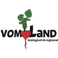 Bioladen vom Land  - biologisch & regional