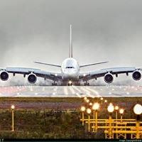 Lufthansa Technik Logistik