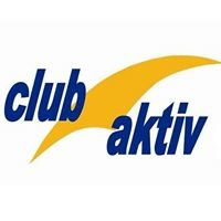 Club Aktiv Holzkirchen