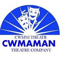 Cwmaman Theatre Company