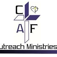Church Lady and Friends Outreach Ministries