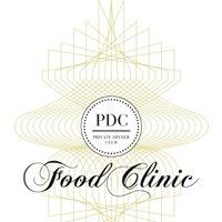 FoodClinic