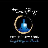 Wisemind Yoga Formerly Firefly Hot + Flow