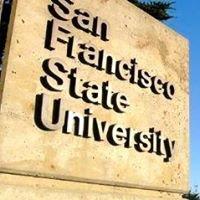 SFSU Communication Studies Department