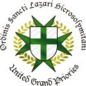 Hospitaller Order of Saint Lazarus of Jerusalem