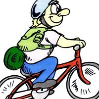 Fahrradverleih und Reparaturservice Miethe