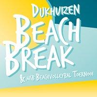 Beach Break Boxtel