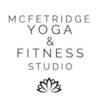 McFetridge Yoga & Fitness Studio
