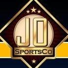 Jo SportsCo