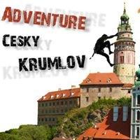 Adventure Český Krumlov & Shuttle Bus