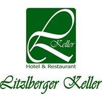 Litzlberger Keller