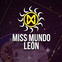 MISS MUNDO LEÓN