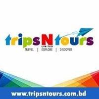 Trips N Tours