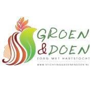 Stichting Groen en Doen