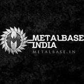 Metalbase India