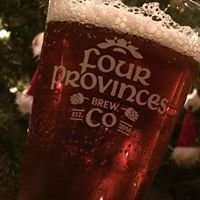 Four Provinces Brew.  Co.