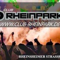 Club RheinPark Germersheim