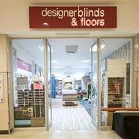 Designer Blinds and Flooring