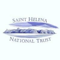 Saint Helena National Trust