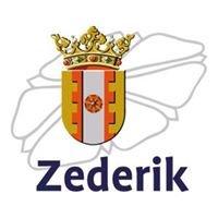 Gemeente Zederik