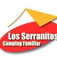 Camping Los Serranitos