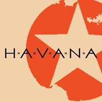 Havana Capelle aan den Ijssel