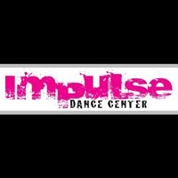 Impulse Dance Center